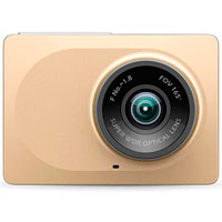Yi Car WiFi DVR Camera