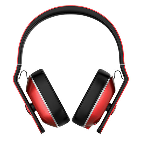 kaufen sie online 1more voice of china plus bluetooth over ear