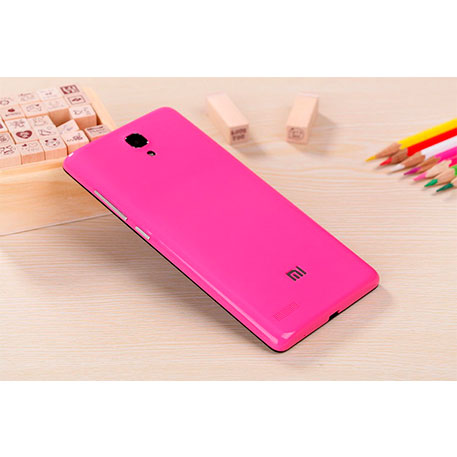 Xiaomi Redmi Note 2GB/8GB Pink