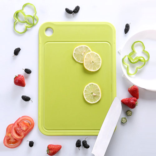 Xiaomi QUANCE Double-sided Cutting Board (Set of 3)