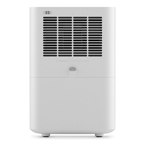SmartMi Zhimi Air Humidifier 2 White