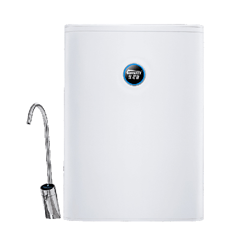 Xiaomi CHANITEX Smart Water Purifier 5500L White