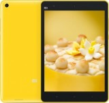 Xiaomi Mi Pad 2GB/16GB Yellow