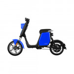 70mai Smart Electric Scooter Blue