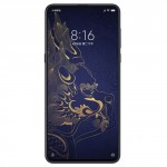 Xiaomi Mi MIX 3 10GB/256GB Palace Museum Edition