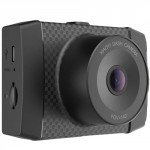 YI Ultra DVR 2.7K Dash Camera Black