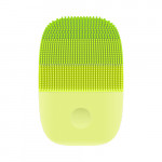 Inface Sonic Cleanser Green