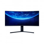 Xiaomi Curved Display 34""