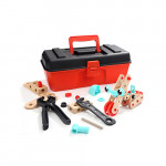 Top Bright Disassembly Toolbox Set