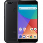 Xiaomi Mi A1 High Ed. 4GB/32GB Dual SIM Black