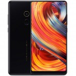 Xiaomi Mi MIX 2 6GB/256GB Dual SIM Ceramic Black