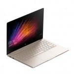 Xiaomi Mi Notebook Air 12.5″ m3 4GB/128GB Gold