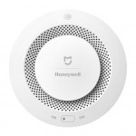 MiJia Honeywell Smoke Detector White