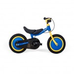 QiCycle Children Bike Blue