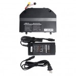 Ninebot One A1 Fast Charge Battery Upgrade Kit