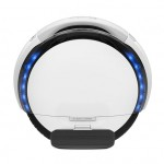 Ninebot One A1 Electric Unicycle White