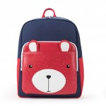 Yang Kids Backpack Blue