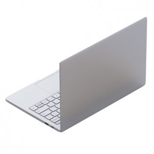 Xiaomi Mi Notebook Air 12.5″ m3 4GB/128GB 4G Silver