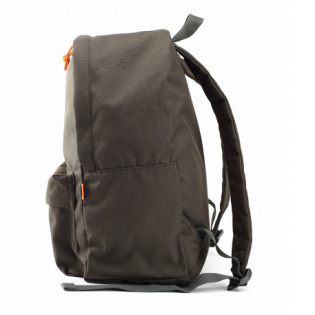 Xiaomi Simple Travel Backpack Green