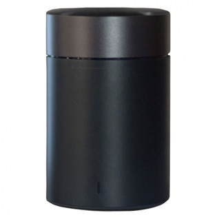 Xiaomi Round Bluetooth Speaker 2 Black