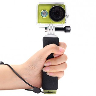 Yi Action Camera Floating Handlebar Grip