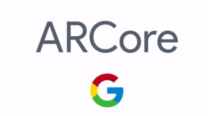 Yes! ARCore by Google Will Become Available on Xiaomi Smartphones